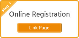 step 1 Online Registration Link Page